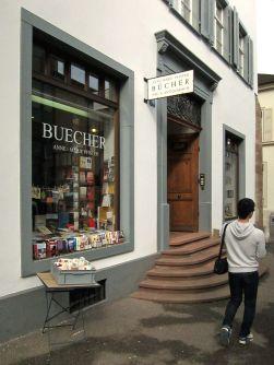 bookstore-anne-marie-pfister-basel-303-1723