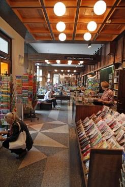 bookstore-centrinis-knygynas-kaunas-1408-7109