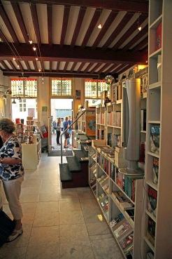 bookstore-de-omslag-delft-308-4292