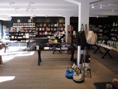 bookstore-museum-der_kulturen-basel-209-1267