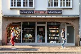 bookstore-schwanhaeuser-freiburg-ibr-1404-5322