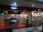 dymocks-bookstore-hong-kong-211-1080821