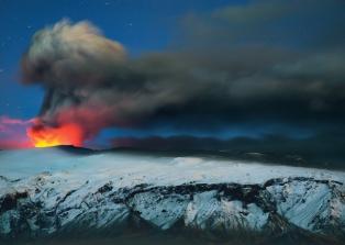 eyjafjallajokull-volcano-615