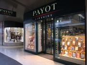 librairie-payot-montreux-210-1435