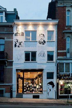 librairie-ptyx-ixelles-belgium