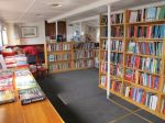 Library-boat-in-Sweden-2