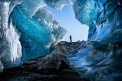 local-guide-arriving-remote-ice-cave-southeast-iceland