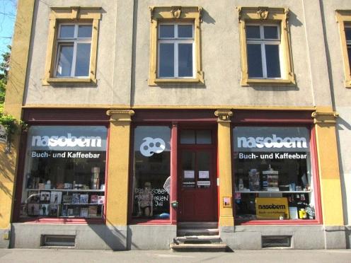 nasobem-bookstore-and-cafe-basel-207-1200