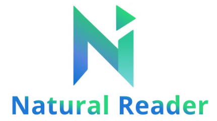 NaturalReader (Free text to speech for at home, work, or on