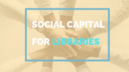 Social-Capital-For-Libraries