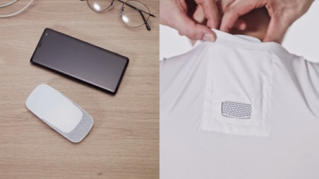 Sony-Reon-Pocket-Wearable-Air-Conditioner-1