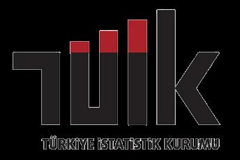TÜİK_Logo