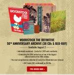 Woodstock_Email_50thMediaReleases_050819_V5_02