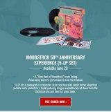 Woodstock_Email_50thMediaReleases_050819_V5_04