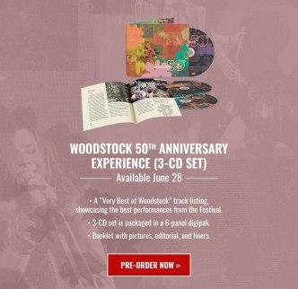 Woodstock_Email_50thMediaReleases_050819_V5_05