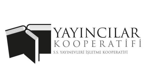 YAYKOOP