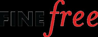 finefree_logo_ontransp_400px