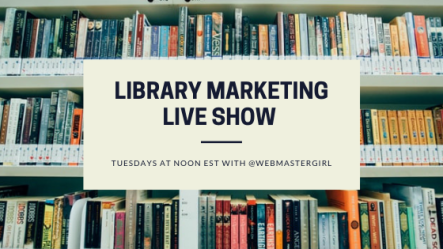 library-marketing-live-show-1