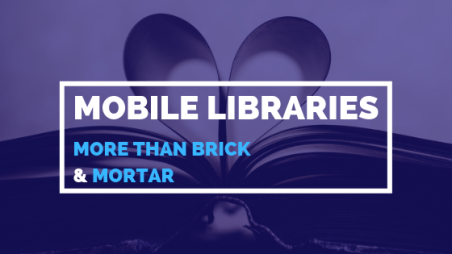 Mobile-Libraries-More-than-Brick-and-Mortar-