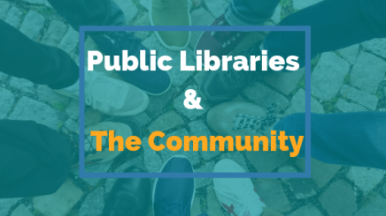 Public-Libraries-and-The-Community