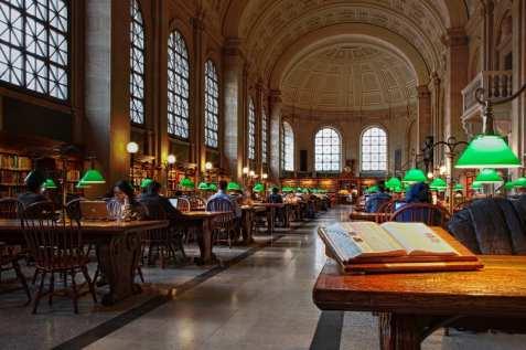 104460920-Boston_Public_Library