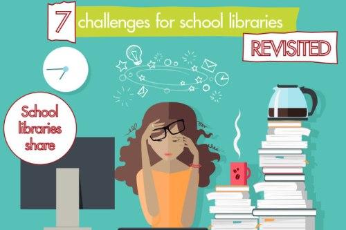 7-Challenges-revisited---SLS-blog