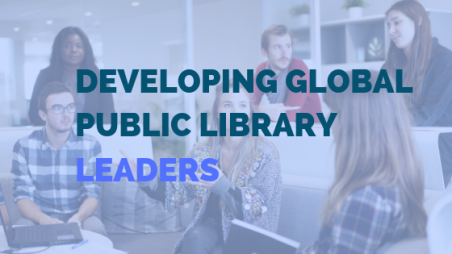 Developing-Global-Public-Library-Leaders