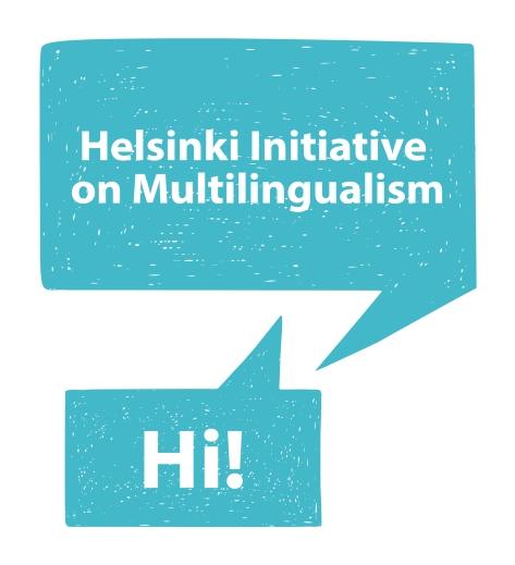 helsinki_initiave_logo (1)