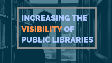 Increasing-the-Visibility-of-Public-Libraries