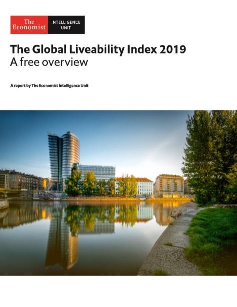 liveability2019