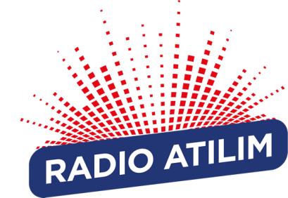 radioatilim_logo_600