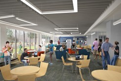 rendering_Pattee-Library-Collaboration-Commons-Lounge-facing-terrace