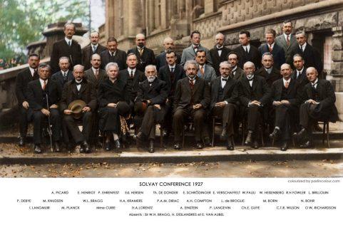 solvay_conference_1927_crop-1068x702