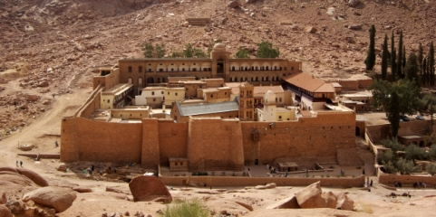 web3-saint-catherine-monastery-sinai-berthold-werner-i-cc-by-sa-3-0