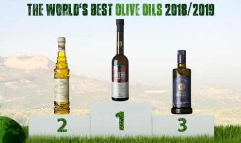 worlds-best-3-olive-oils-2019