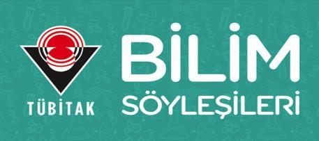 yeni logo