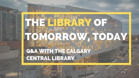 Calgary-Central-Public-Library