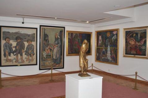 devlet-muzesinde-302-eser-kayip-43-tablo-sahte-b