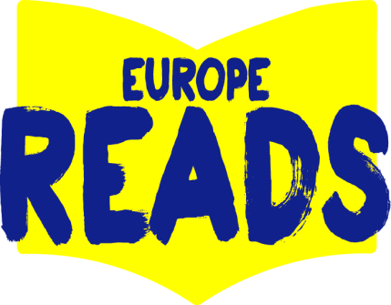 logo_eureads