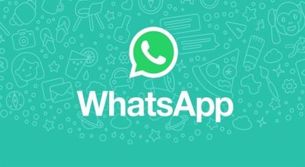 104304_whatsapp-promo_800x440-3