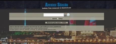 azerice