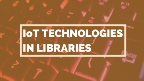 IoT-Technologies-in-Libraries-1