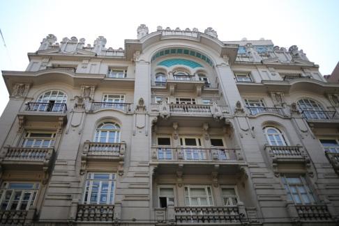 istanbul-eski-apartmanlar-misir-apartmani