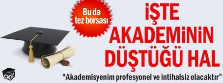 iste-akademinin-dustugu-hal-24111951_m2