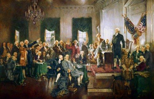 constitutional-convention-debate