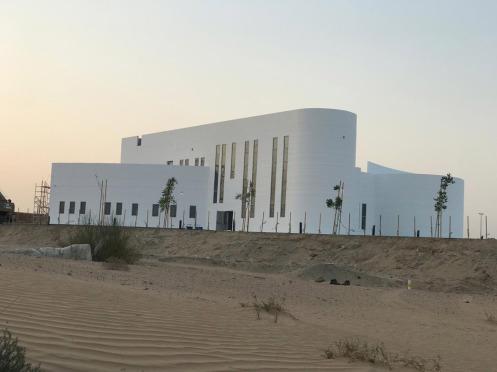 apis-cor-worlds-largest-3d-printed-building-dubai-architecture-news_dezeen_1704_col_6
