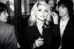 Debbie-Harry-1970s-13
