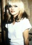 Debbie-Harry-1970s-8
