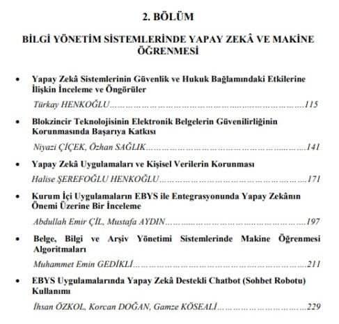 EBEYAS2