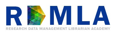 RDMLA-logo (1)